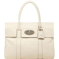 790400fe47 9 Best Mulberry Tote Bags images