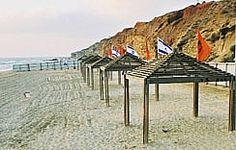 Zanz Beach