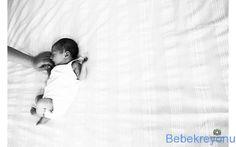 Doğum ve bebek fotoğrafçısı...
