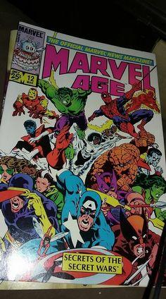 Arte Dc Comics, Marvel Comics, Comic Books, Cartoons, Comics, Comic Book, Graphic Novels, Comic