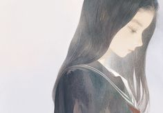 how to draw eyes Manga Art, Girls Illustration, Cool Artwork, Graphic Illustration, Cute Art, Art Girl, Art, Anime Drawings, Portrait