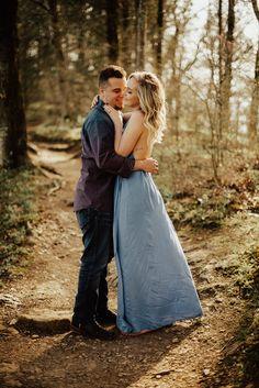 Nashville Photographer | Nashville Wedding Photographer | Narrows of the Harpeth | Nashville Elopement | Destination Wedding Photographer | Elopement Photographer