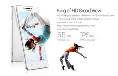 Coolpad K1 7620L Mobile Cell Phones LTE