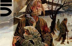 Crítica | Vikings: A Viúva do Inverno