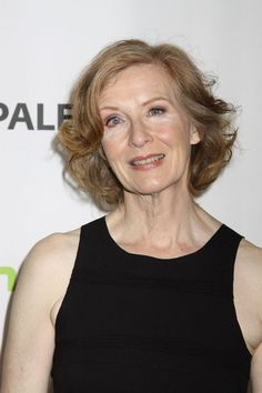 image Frances Conroy, American Horror Story Freak, Fierce Women, Smile Because, I Fall In Love, Pretty, Middle, Image