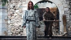 HBO | Game of Thrones | S6 Episode 52 Home: Images