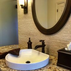 Bathroom Remodel Columbus Indiana  Our Projects  Pinterest Alluring Bathroom Remodeling Columbus Design Decoration