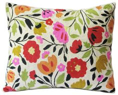 Shop Kim Parker Home for designer rugs, pillows, fabric, wallpaper, bedding, throws, accessories, books and stationery.