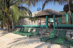 5 cosas que no pueden faltar una casa en la playa cubana #playa… http://www.cubanos.guru/5-cosas-no-pueden-faltar-una-casa-la-playa-cubana/