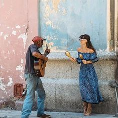 Jenny Cipoletti in Havana, Cuba Travel Music, Cuba Travel, Nightlife Travel, Cuba Music, Cuba Honeymoon, Cuba Culture, Cuba Itinerary, Cuba Photography, Visit Cuba
