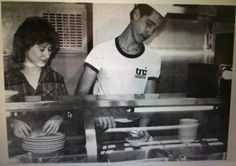 From the Archives: Trevecca Dining | Trevecca Blog