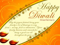 128 best diwali greeting card and wallpaper images on pinterest free diwali cards and happy diwali greeting cards m4hsunfo