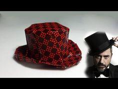 Best Origami STRAW HAT - MUGIWARA tutorial - DIY (ver 2.0) (Henry Phạm) - YouTube