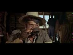 The Good, the Bad and the Ugly   Full Movie!   Clint EastWood