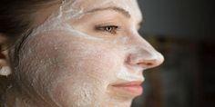 Jak usunąć plamy starcze z twarzy za pomocą aspiryny - Zdrowe poradniki
