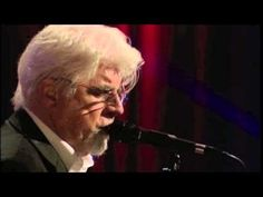 Michael McDonald - What a Fool Believes Live