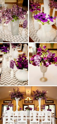 purple-and-silver-weddings-2