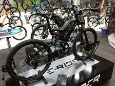 Motorised Bike, Bicycle, Vehicles, Bike, Bicycle Kick, Bicycles, Car, Vehicle, Tools