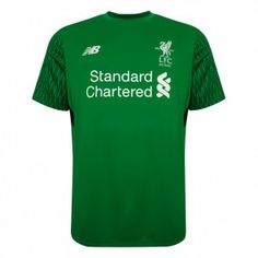 Liverpool M? Liverpool, Manchester United, Premier League, Chelsea, 18th, Mens Tops, T Shirt, Fashion, Goaltender