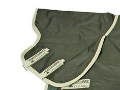 Horseware Ireland - Amigo XL Neck Cover 150g - Otter-Pea-X Large by Horseware. $57.60. Horseware Ireland - Amigo XL Neck Cover 150g - Otter-Pea-X Large. Save 10%!