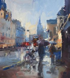 oxford artists - Google Search