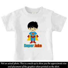 talla S-XL DC Comics-Superman señores t-shirt-logotipo vintage Cobalt azul