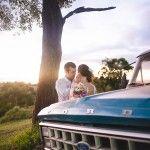 http://lapisdenoiva.com/amor-liberdade-casamento-gabriel-bruna/