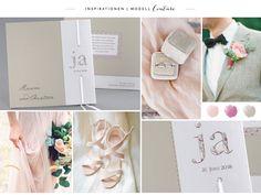 #FlowerPower auch auf den #Hochzeitskarten für die #Sommerhochzeit #Kreativehochzeitskarten