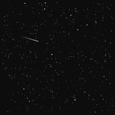 The perfect Stars Star ShootingStar Animated GIF for your conversation. Pixel Art Background, Best Photo Background, Stars Wallpaper, Star Gif, Overlays Picsart, Greek Gods And Goddesses, Trash Art, Star Photography, Hubble Images