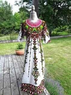 7b51908337b 151 meilleures images du tableau Vêtements et accessoires à porter ...