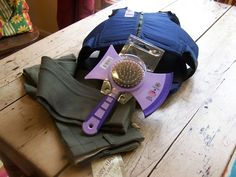 Horse Riding Job Lot Child Rider  Harry Hall Jods   Body Protector FREE POSTAGE UK ONLY