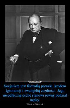 Winston Churchill, Motto, Einstein, Wisdom, Album, Quotes, Movie Posters, Movies, Historia