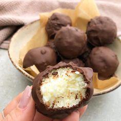 Cheesecake med Oreo kiksebund - Nem opskrift | Mummum.dk
