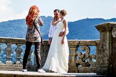 From Russia To Como Lake Foto Daniela Tanzi www.tosettisposa.it  Www.alessandrotosetti.com #abitidasposa2016   #wedding #weddingdress #tosetti  #alessandrotosetti #abitidasposo  #abiti #tosettisposa #nozze #bride #modasottolestelle #agenzia1870 #luganoexclusive   #nicole #pronovias #alessandrarinaudo #realtime #l'abitodeisogni #simonemarulli #aireinbarcellona #rosaclara'#airebarcellona # زواج #брак #فساتين زفاف #Свадебное платье #حفل زفاف في إيطاليا #Свадьба в Италии