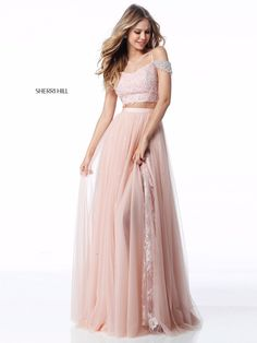 120 Best Evening Prom Gowns 2018 Images Prom Dresses Dresses