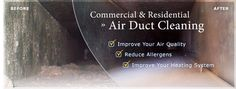 According to the National Air Duct Cleaning Association (NADCA), up to 40 pounds of dust is created on an annual basis through everyday living in an average six-room home. This dust is then pulled into the HVAC system and re-circulated …