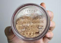 VITA LIBERATA Trystal™ Minerals