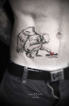 dotwork-tattoo-ideas-4.jpg (600×922)