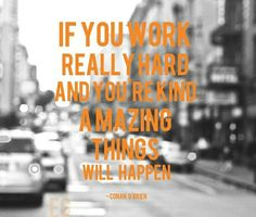 http://3.bp.blogspot.com/-UY-J53Fv8d0/TuRzZqwDhUI/AAAAAAAABrc/2_Q_lJUG3i8/s1600/If+you+work+really+hard.png