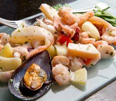 Ristorante La Perla Sul Mare http://www.marchetourismnetwork.it/?place=ristorante-la-perla-sul-mare