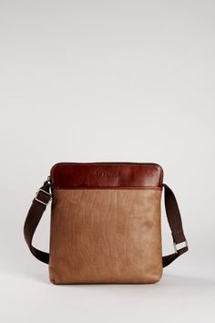 Man Purses are awesome! Man Purse, Baggage, Messenger Bag, Crossbody Bag, Nordstrom, Men Bags, Purses, Satchels, My Style