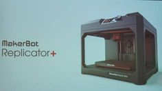 MakerBot announces the Replicator  a 3D printer designed for professionals Read more Technology News Here --> http://digitaltechnologynews.com MakerBot hasn't made many announcements since introducing its complete lineup of 3D printers at CES 2014 but today the replicating giant is back to announce new 3D printers software platform and 3D printing materials.  While MakerBot has classically been known for producing 3D printers for consumer the company has announced a new platform for…