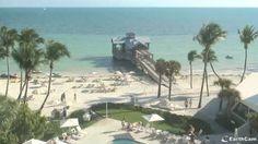 Key West, FL : Live - EarthCam