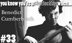 """i was telling my friends about a dream i had and i was like """"oh yeah and all of a sudden benidict cumberbatch walks in--"""" my friend: """"who now? benefactor cumber bund?"""" MY FACE D: nooooooooooo"""