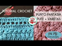 Patrones de crochet y dos agujas Crochet Chart, Crochet Baby, Knit Crochet, Crochet Jacket, Crochet Cardigan, Knitting Magazine, How To Start Knitting, Crochet Videos, Knitting Stitches