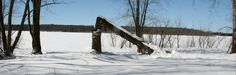 Parc national de la Yamaska, Québec, mars 2017 Mars 2017, Parc National, Snow, Outdoor, Outdoors, Outdoor Games, The Great Outdoors, Eyes, Let It Snow