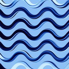 DanielTriendl_Wave-1.jpg