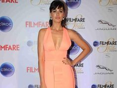Nargis Fakhri: Hollywood and Bollywood Can Learn From Each Other Check more at http://www.wikinewsindia.com/english-news/ndtv/entertainment-ndtv/nargis-fakhri-hollywood-and-bollywood-can-learn-from-each-other/