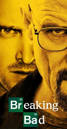Created by Vince Gilligan.  With Bryan Cranston, Aaron Paul, Anna Gunn, Betsy Brandt. A chemistry teacher diagnosed with terminal lung cancer teams up with his former student to cook and sell crystal meth.