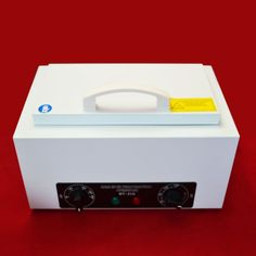 125.10$  Buy now - http://alimf3.worldwells.pw/go.php?t=32351781631 - AUTOCLAVE DRY HEAT STERILIZER DENTAL USE MEDICAL VET-TATTOO